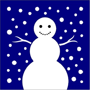 Snow -clipart -cliparts -of -snow -free -download -wmf -eps -emf (1)